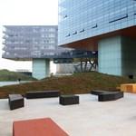 A legérdekesebb modern építmények