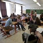 Több budapesti középiskola megszűnik szeptemberben
