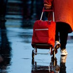Mire számíthatnak a nyugdíjasok? Jön a választás előtti plusz