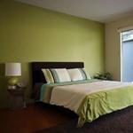 Öt trükk, ami megkönnyíti a lakáseladást