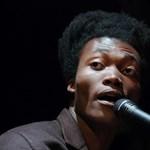 Ha kihagyja, megbánja: elképesztő tehetség koncertezik Budapesten