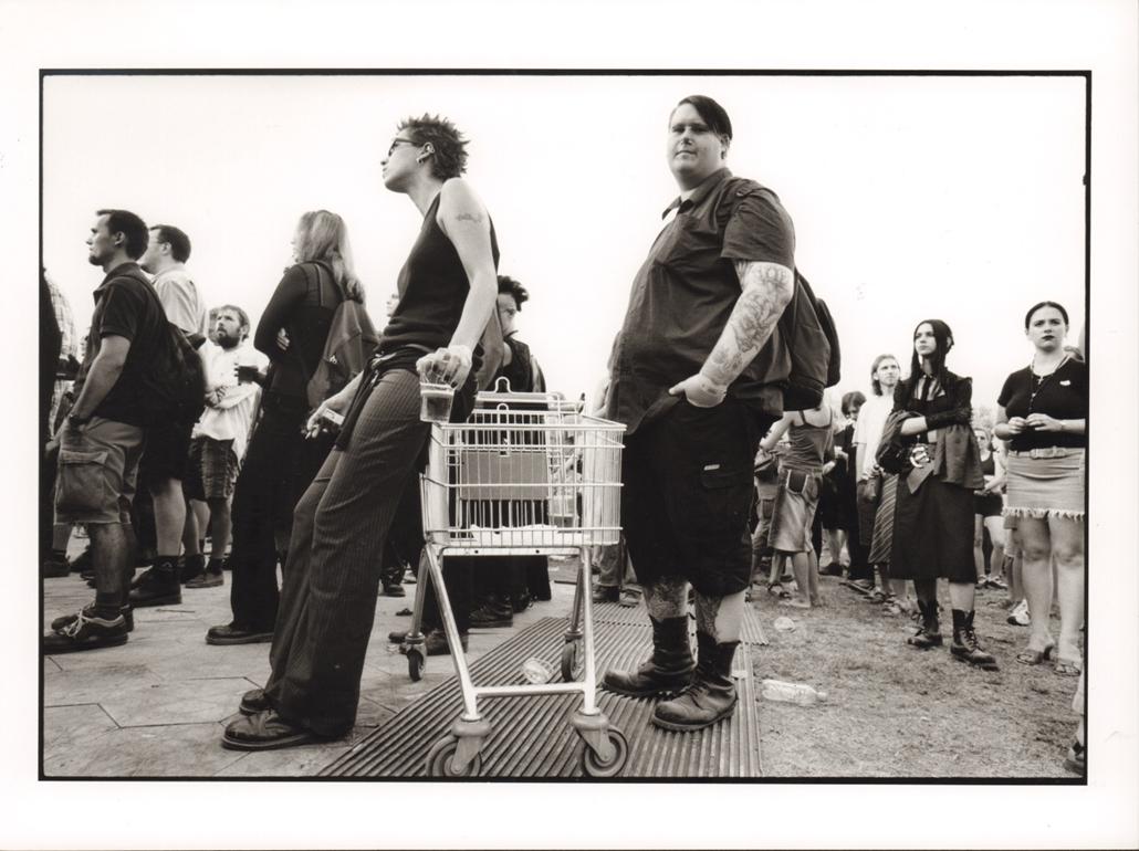 NE használd_! - Sziget nagyítás - Hajógyári-sziget - 2002