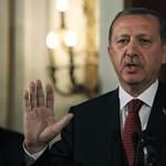 Az izraeli polgárok többsége nem kérne bocsánatot Törökországtól