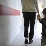 Népszava: Gyógypedagógusokból sincs elég