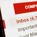 Észrevette? Jött egy nagyon hasznos kis funkció a Gmailbe