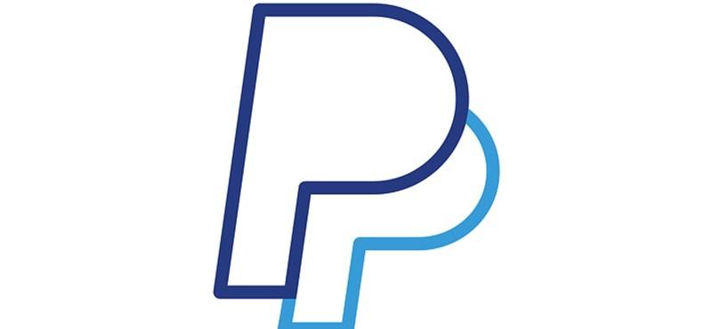 Imádni fogja a PayPal új funkcióját, ingyen lehet vele pénzt küldeni és begyűjteni