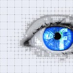 Lehet, hogy hamarabb kellett volna: hibavadász programot indít a Facebook az adatvisszaélések ellen