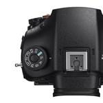 12 darab 42 megapixeles fotót csinál másodpercenként a Sony új fényképezője