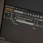Videók és infók az Adobe CS6 Production Premiumról! Seregnyi újdonság!