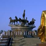 Betiltották a többnejűséget a muszlim többségű Türkmenisztánban