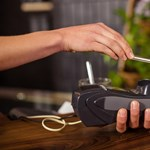 Nem kell már a pénztárca, így fizethet mobiljával bárhol, bármikor