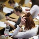 Emelkedik az egyetemisták szociális támogatása, közzétették a kormányhatározatot