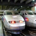 Interneten olcsóbb a fel nem használt vasúti jegy