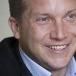 A cirkusz nemzetközi nagykövete lett Ujhelyi István
