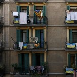 Barcelona szociális bérlakást kreál az üresen álló ingatlanokból