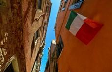 Sophia Loren hangjára érzékenyülhet el egész Olaszország