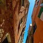 Olaszországot rendkívüli eljárásban leminősítette a Fitch