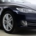 Egyszerre 60 használt Tesla Model S vált eladóvá