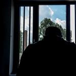 Egyre kevesebb az öngyilkosság, de még mindig az európai élvonalban vagyunk