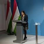 Gulyás: A választási törvény módosításának nincs köze az ellenzéki pártokhoz