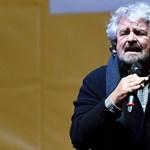 Csoportos nemi erőszakkal gyanúsítják az Öt Csillag Mozgalmat alapító Beppe Grillo fiát