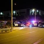 Halálos iramban: 109(!) embert vettek őrizetbe egy illegális autóversenyen Los Angelesben