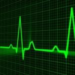 Feje tetejére áll az egészségügy a következő években, ha végre kezünkbe vesszük az irányítást