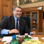 Levél Brüsszelből: szabálytalan közbeszerzéseket bonyolított a Lázár-vezette Miniszterelnökség