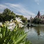Ezek a legjobb ingyenes programok a hétvégén Budapesten