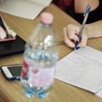 Milyenek a pontszámítási szabályok a felsőoktatási szakképzéseken?