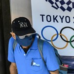 Már a japán miniszterelnök szerint is elhalaszthatják az olimpiát