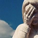 Balavány: Melyik pártnak kampányolna Jézus?