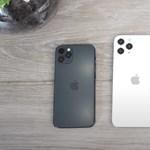 Apple: Valószínűleg nem szeptemberben érkeznek az idei iPhone-ok