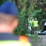 Nehéz a csepeli holttestek azonosítása