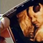 Füstös munkahelyen kockázatos a terhesség