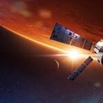 Elkészült az Orion űrhajó legfontosabb egysége – fotók