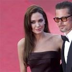 A hét kérdése: miért adja el villáját Brad Pitt?