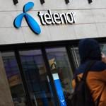 Kinevezték a Telenor új vezetőit
