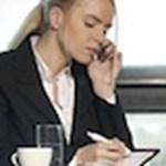 Így hatékonyabb: megbeszélések a virtuális tárgyalóban
