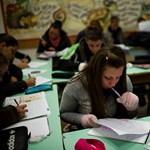 Újabb iskolákat zártak be a hideg miatt Borsodban