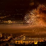 Programajánló: így várják a holnapi nemzeti ünnepet a vidéki városokban