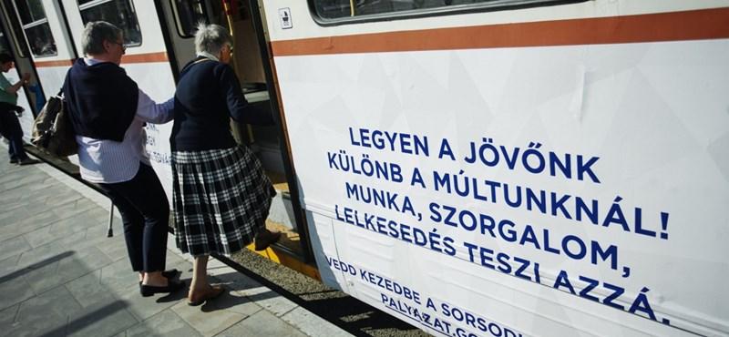 Az EU diktálhatta a közbeszerzési törvény most benyújtott módosításait