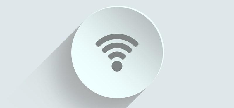 Ha megmutatjuk, mivel jobb a Wi-Fi 6, otthonra is akar majd belőle