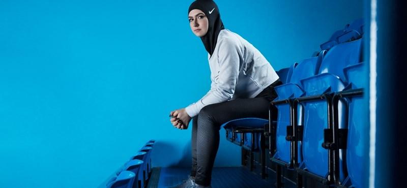 Sokan kiborultak Németországban a Kortárs Muzulmán Divattól