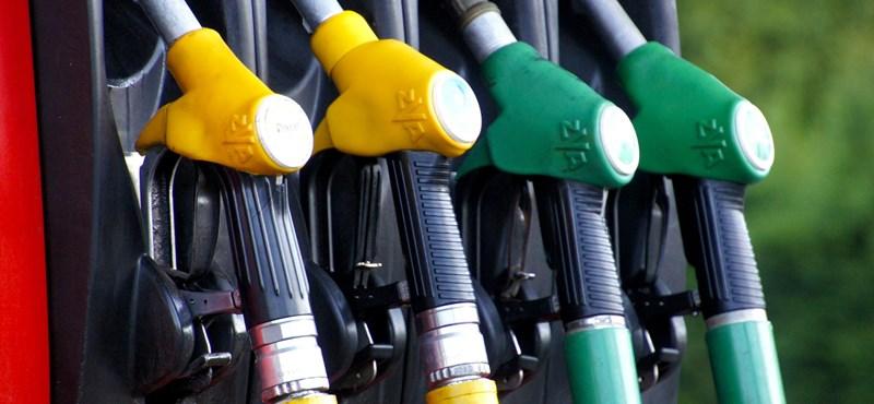 Jönnek az új üzemanyag-jelölések, de a benzinkúton még csak nem is hallottak róla