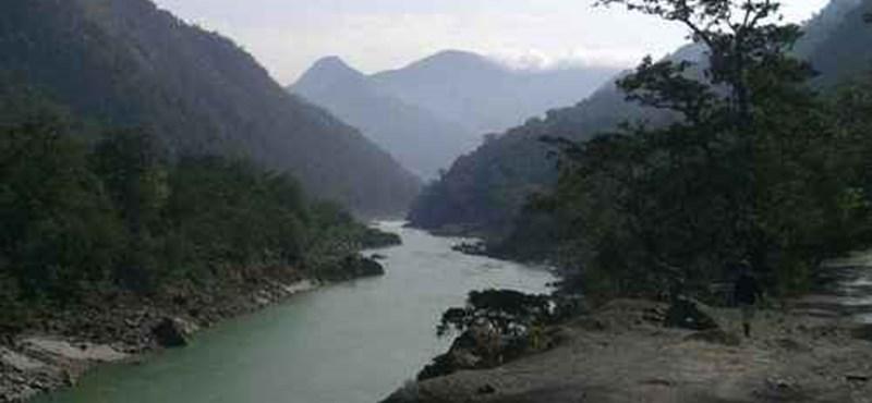 Száz kasmíri csúcsot nyit meg India a külföldi hegymászók előtt
