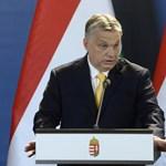 Orbán: Jelentős változások várhatóak