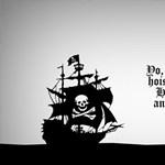 Egy korszak vége - az összes torrentet eltávolítja a Pirate Bay