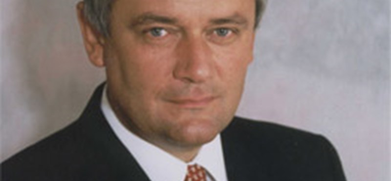 Ismét pártelnök lett Ján Slota