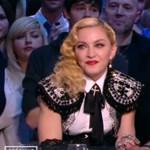 Lecsukták a hackert, aki feltörte Madonna postafiókját